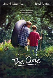 Watch Free The Cure (1995)