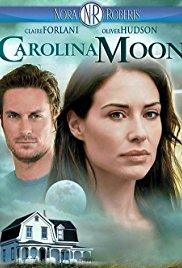 Watch Free Carolina Moon (2007)