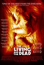 Watch Free The Living and the Dead (2006)