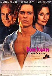 Watch Free Don Juan DeMarco (1994)