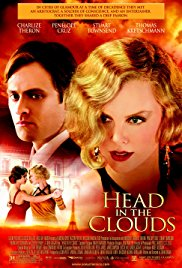 Watch Free Head in the Clouds (2004)