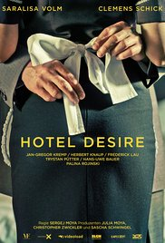 Watch Free Hotel Desire (2011)