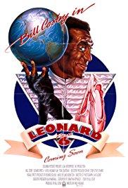 Watch Free Leonard Part 6 (1987)
