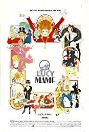 Watch Free Mame (1974)