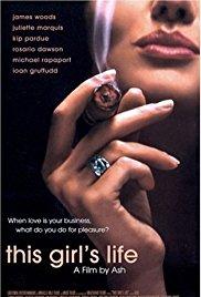 Watch Free This Girls Life (2003)