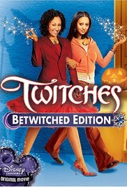 Watch Free Twitches (2005)