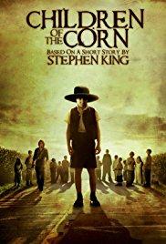 Watch Free Children of the Corn (2009)