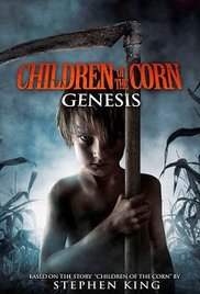 Watch Free Children of the Corn: Genesis (2011)