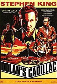 Watch Free Dolans Cadillac (2009)