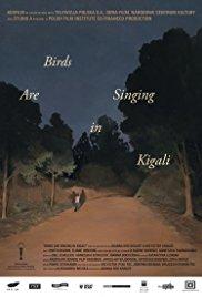 Watch Free Ptaki spiewaja w Kigali (2017)
