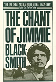 Watch Free The Chant of Jimmie Blacksmith (1978)