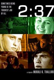 Watch Free 2:37 (2006)