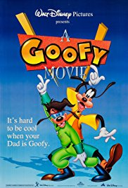Watch Free A Goofy Movie (1995)