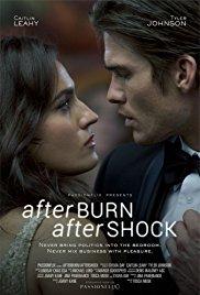 Watch Free Afterburn/Aftershock (2017)