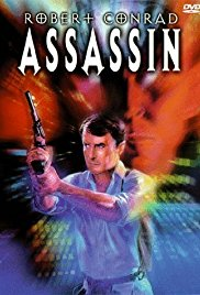 Watch Free Assassin (1986)