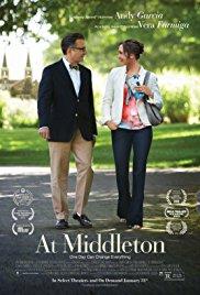 Watch Free At Middleton (2013)