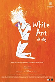 Watch Free White Ant (2016)