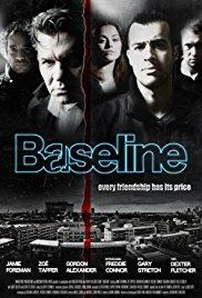 Watch Free Baseline (2010)