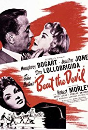 Watch Free Beat the Devil (1953)