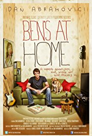 Watch Free Bens at Home (2014)