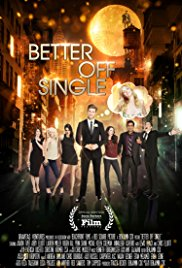 Watch Free Better Off Single (2016)