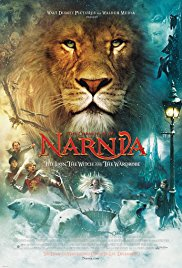 Watch Free The Chronicles of Narnia: The Lion, the Witch and the Wardrobe (2005)