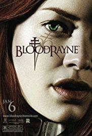 Watch Free BloodRayne (2005)