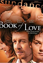 Watch Free Book of Love (2004)