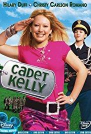 Watch Free Cadet Kelly (2002)