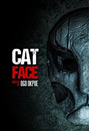 Watch Free Cat Face (2016)
