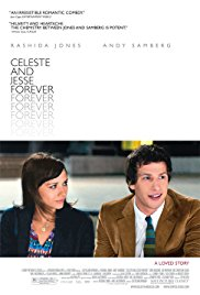 Watch Full Movie :Celeste & Jesse Forever (2012)