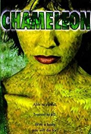 Watch Free Chameleon (1998)