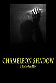 Watch Free Chameleon Shadow (2017)