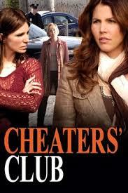 Watch Free Cheaters Club (2006)