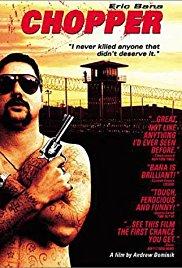 Watch Free Chopper (2000)