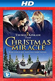 Watch Free Christmas Miracle (2012)
