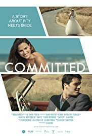 Watch Free Committed (2014)