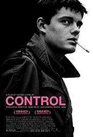 Watch Free Control (2007)