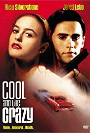 Watch Free Cool and the Crazy (1994)