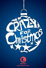 Watch Free Crazy for Christmas (2005)