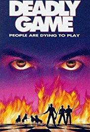 Watch Free Deadly Game (1991)
