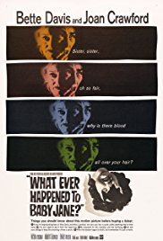 Watch Free What Ever Happened to Baby Jane? (1962)