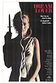 Watch Free Dream Lover (1986)