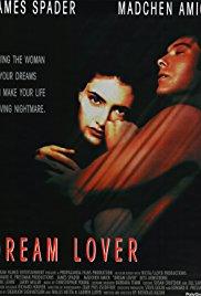 Watch Free Dream Lover (1993)