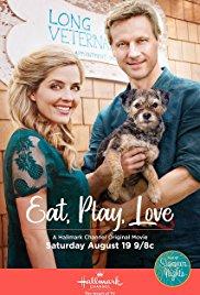 Watch Free Eat, Play, Love (2017)