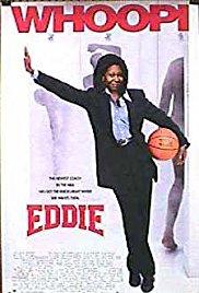 Watch Free Eddie (1996)