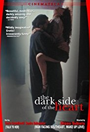Watch Free The Dark Side of the Heart (1992)
