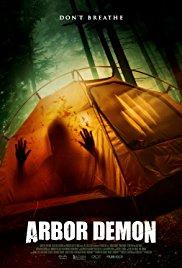 Watch Free Arbor Demon (2016)