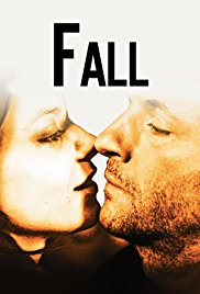 Watch Free Fall (1997)