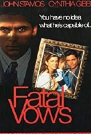 Watch Free Fatal Vows: The Alexandra OHara Story (1994)